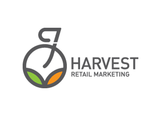 Harvest Retail Marketing company