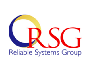 Reliable Systems Group Logo
